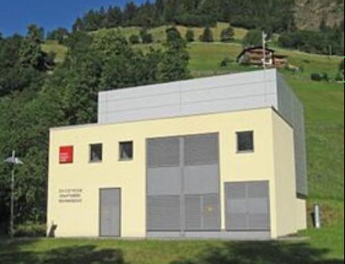 Ugovaranje u Austriji